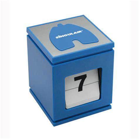 Calendrier Personalise Calendrier Perp 233 Tuel Personnalis 233 Publicitaire Personnalis 233
