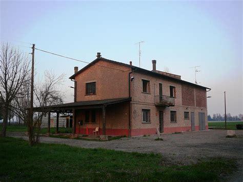 in vendita d argile rustico casale d argile cerca rustici casali a