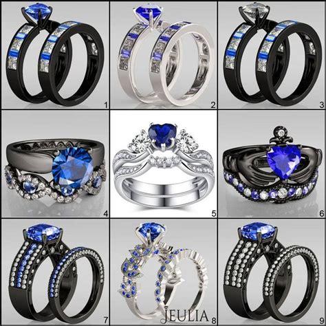 Cincin Skull Premium 457 best rings images on wedding bands rings and wedding