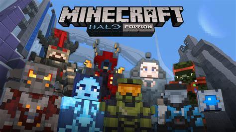 full version of minecraft unblocked minecraft launcher unblocked