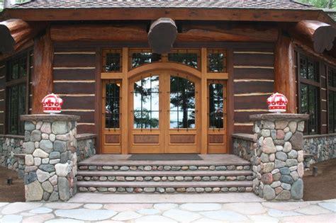 Grand Entrance Door Traditional Front Doors Grand Front Doors