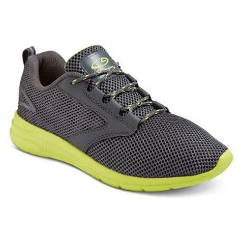 target mens sneakers s shoes target