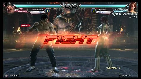 download full version pc games for windows 7 free download tekken 7 pc game free full version