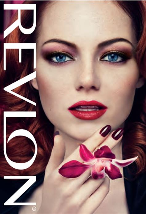 emma stone perfume 17 best images about revlon love is on on pinterest