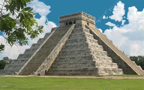 Imagenes De Templos Aztecas | judithgutierreztecnologia templo azteca