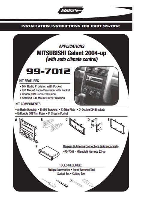 wiring diagrams   manual ebooks june