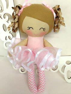 Handmade Cloth Dolls Patterns - image gallery handmade dolls patterns