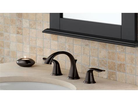 kitchen and bathroom fixtures plumbing fixtures creative kitchen and bath studio