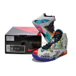Sepatu Nike Kd 6 Premium Basket Olahraga Sporty nike lebron 11 what the lebron xi price 139 00