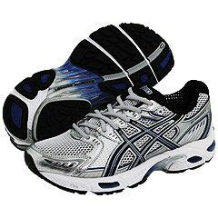 best motion running shoes for flat 17 best images about running sneakers on