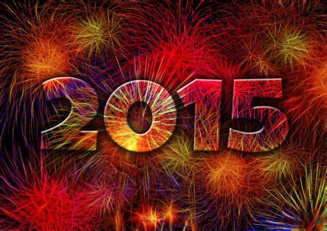 new year in birmingham 2015 is it the year of the goat sheep or ram im 225 genes para a 241 o nuevo 2015 lo nuevo de hoy