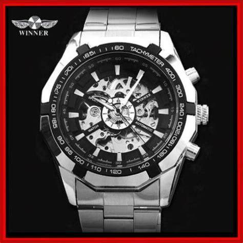 Harga Jam Tangan Merk Exponi jam tangan digitec 2010 original