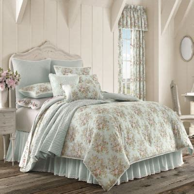 queen street bedding queen street harper comforter set jcpenney
