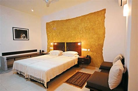 Isha Cottages by Outlook Traveller Travel Magazine News Articles And Guide Books