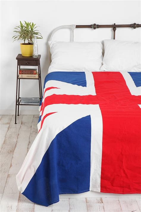 union jack bedroom 21 best 1d bedrooms images on pinterest style bedrooms
