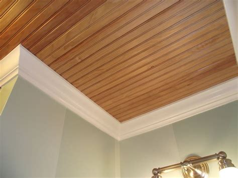 25 best ideas about bathroom ceilings on popcorn ceiling diy repair ceilings and