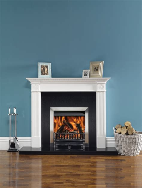 the benefits of fireplace tiles tile in front of fireplace fireplace surround 2 the benefits of fireplace tiles 10