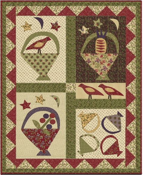 Jan Patek Quilts by 1000 Images About Jan Patek On Quilt Winter