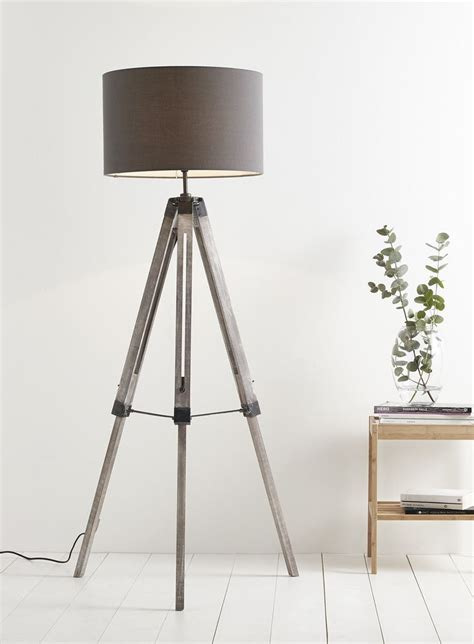Ikea Tripod Floor Light by 25 B 228 Sta Id 233 Erna Om Floor Ls P 229 Golvla