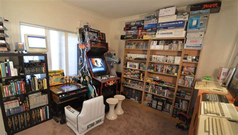awesome room tours matson s awesome room tour retro
