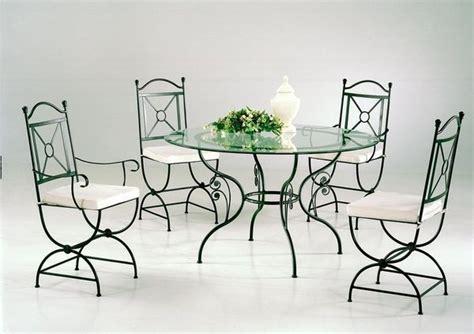 hcommehome meuble luminaire d 233 coration et meuble de jardin