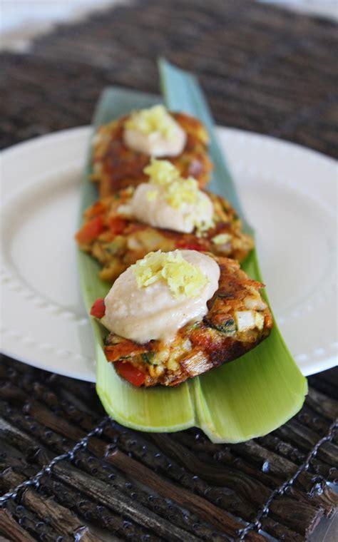 vegan appetizer recipes for a vegan appetizer recipes chipotle veggie bites peaceful