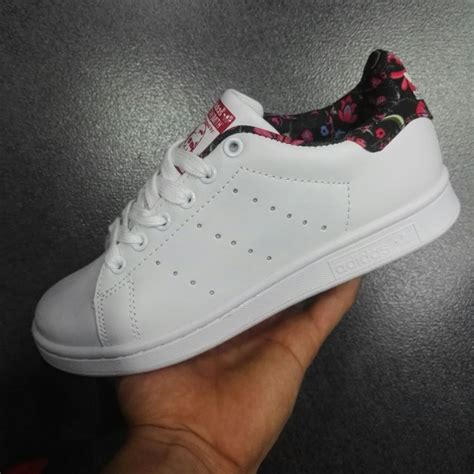 imagenes zapatos adidas para mujer zapatillas adidas para mujer 2017