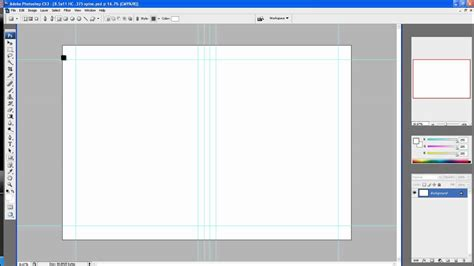 how to use templates how to use yearbook cover and endsheets templates