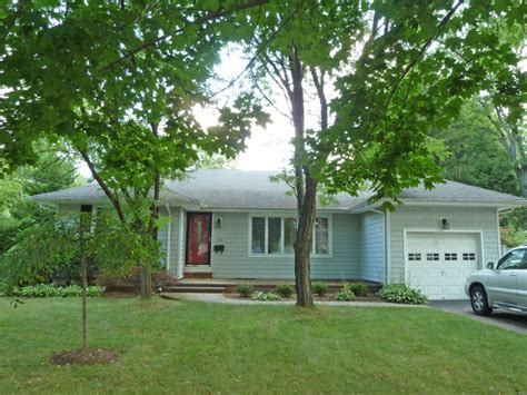 oradell home for sale 415 000 listed by jeana cowie