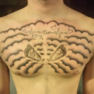 Tattoo Ideas For Lost Loved Ones » Home Design 2017