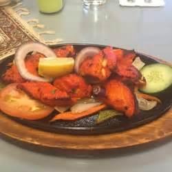 kabab house kirkland kabab house 22 fotos cocina pakistan 237 kirkland wa estados unidos rese 241 as