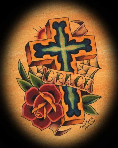 old school cross tattoo best 25 school skateboards ideas on