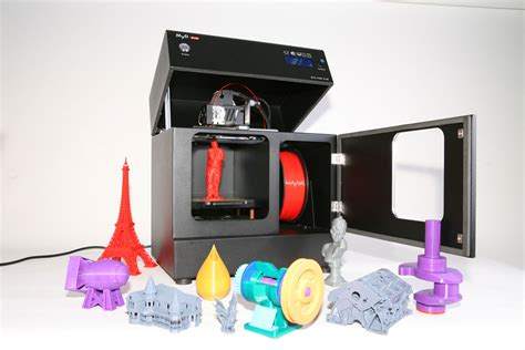 3d supplies who is daegun tech should you care 3d printing industry
