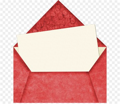 Letter Paper And Envelopes paper letter envelope envelopes png 700