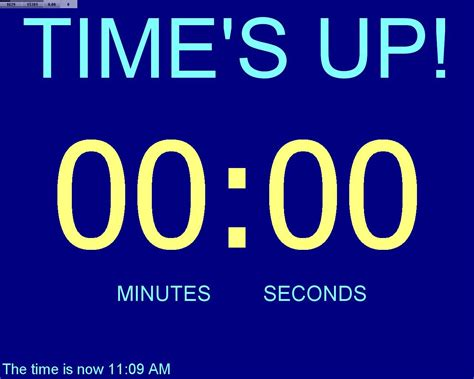 countdown timer template powerpoint countdown timer church myideasbedroom