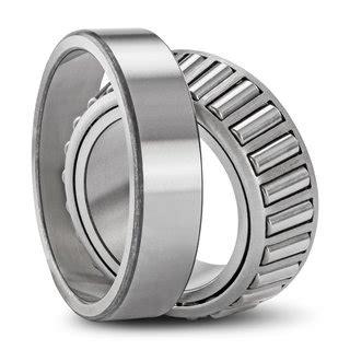 Tapered Bearing 33018 Nkn roller bearings gt gt order