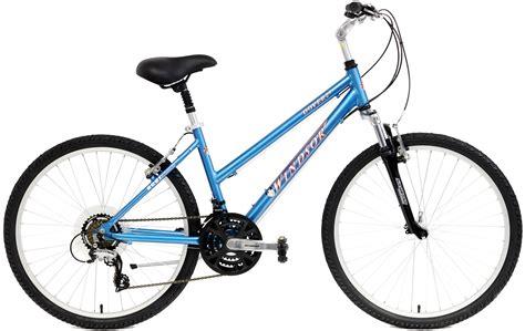 comfort and hybrid bikes save up to 60 off comfort bikes bike path bikes