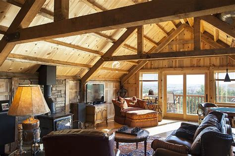 barn homes cabins garages commercial projects garden sheds gallery category sand creek