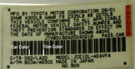 select paint color dr colorchip automotive paint chip repair systems