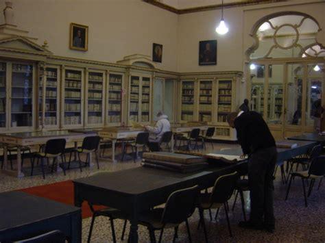 libreria universitaria messina biblioteca ventimiliana catania