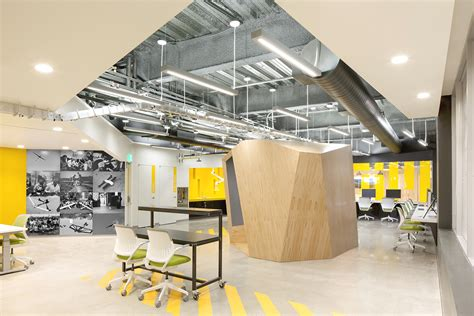 arch lab architects co lab mit beaver works bsa design awards boston