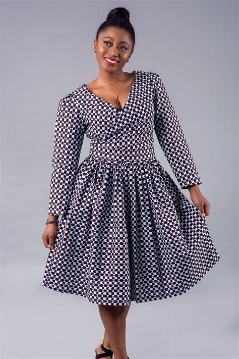 latest chitenge dresses 2015 chitenge designs latest free image