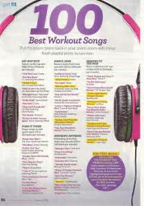 best workout 100 best workout songs fit happy