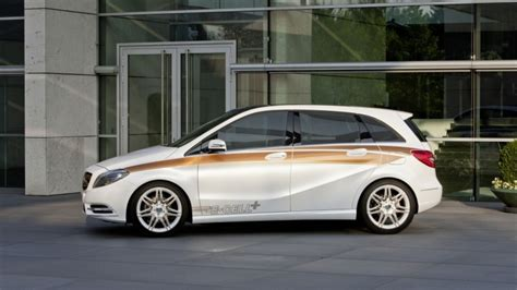 mercedes forums usa mercedes b class e cell is coming to the usa my