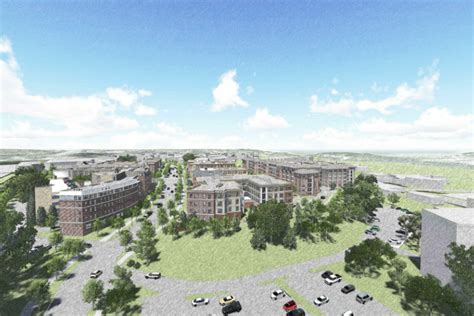 shirlington park park shirlington projects planning