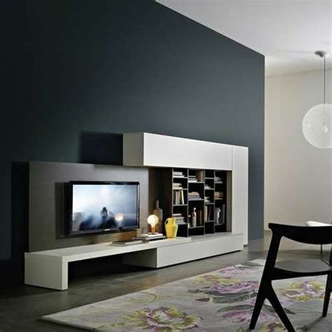 modern tv units for living room sleek tv unit design for living room google search tv
