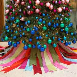 christmas tree decorations ideas picture 2014 hot hd