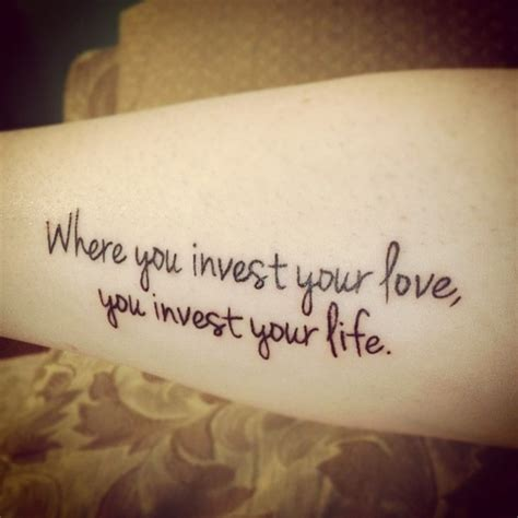 tattoo lyrics forearm 63 best images about tattoos and piercings on pinterest
