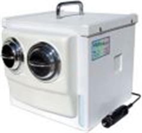 boat air conditioner units portable air conditioning units portable air conditioning
