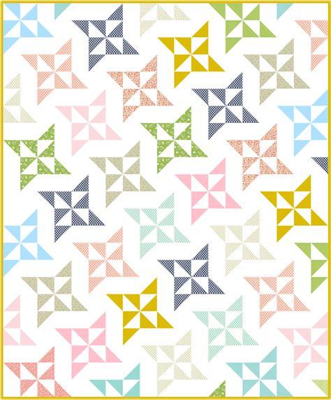 arabesque quilt pattern arabesque quilt 171 moda bake shop